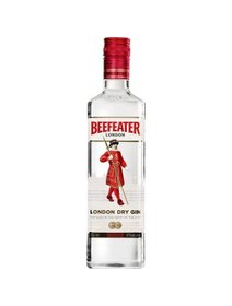 Beefeater Gin 0,700 ml