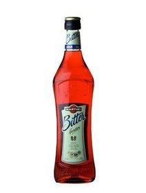 Bitter Martini 700ml