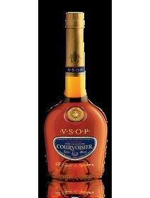 Cognac Courvoisier VSOP Fine Champagne