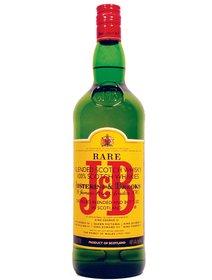 J&B Rare Whisky 0,700ml