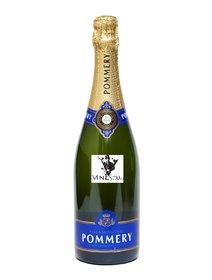 Sampanie Pommery Brut , 750 ml