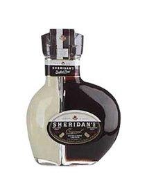 Sheridans Liqueur, 700ml