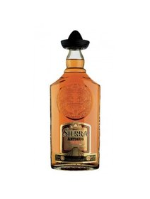 Sierra Tequila Antiquo 0,700 ml