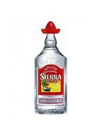 Sierra Tequila Silver 1000ml/1Litru