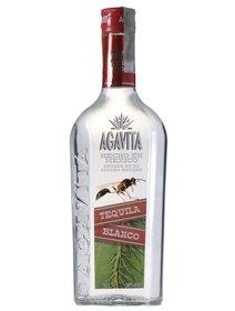 Tequila Agavita Bianco 0,700 ml