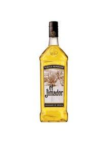 Tequila El Jimador Reposado 0,700 ml