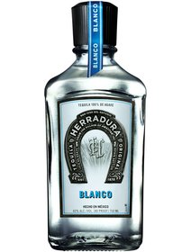 Tequila Herradura Blanco 0,700 ml