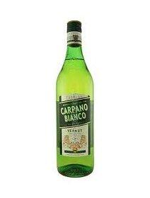 Vermut Carpano Bianco 1000ml/1Litru