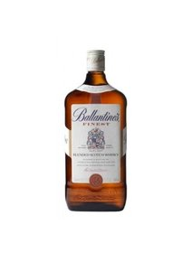 Whisky Ballantines Fines 0,700ml.