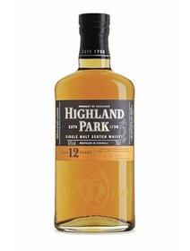 Whisky Higland Park 12 ani