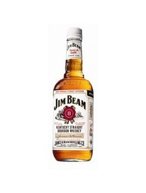 Whisky Jim Beam 0,700ml