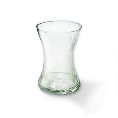 Vaso vetro