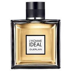 Perfume L'Hommo Ideal - Guerlain