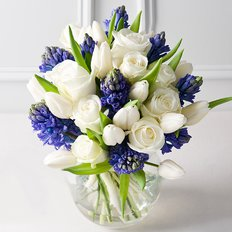 Spring Flowers Bouquet | Send Flowers Same Day Milan